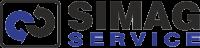 logo Simag Service