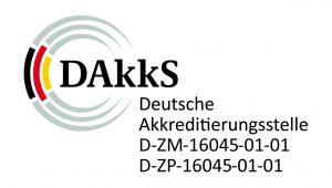 D-ZM-ZP-16045-01-01_DAkkS_Symbol_RGB_1 2